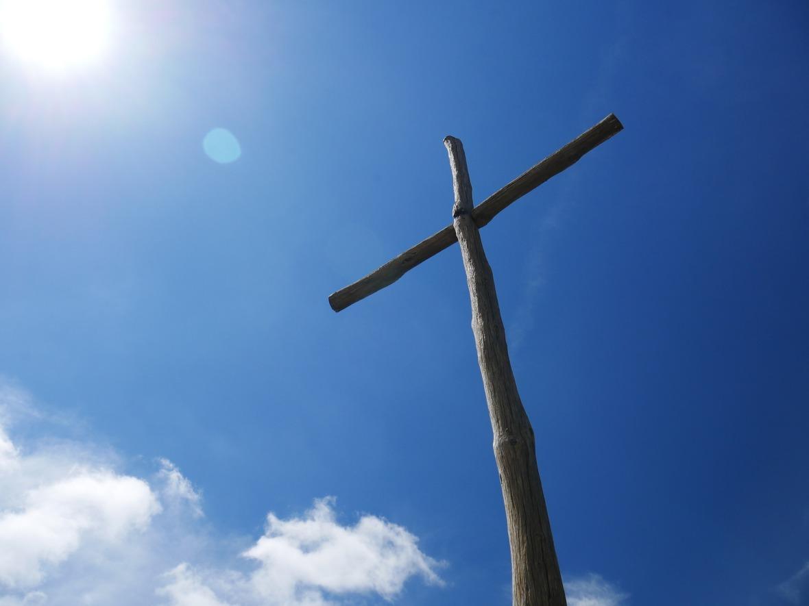 cross-1623184_1920