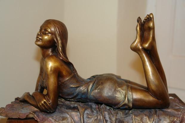 statue-2488664_1920
