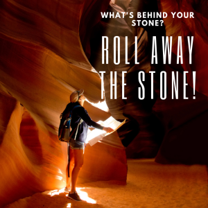 ROll away the stone (1)